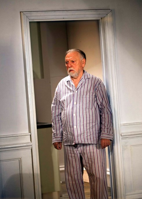 2_Kenneth Cranham in The Father_c Simon Annand